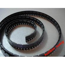 LED драйвер SM SM7307 SOP-8 (1 шт.) #B2