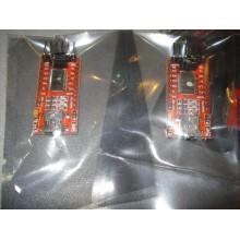 FT232RL USB для TTL последовательный адаптер (1 шт.) #1:34