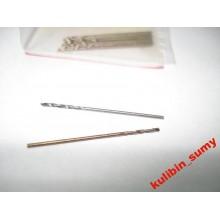 Сверло для печатных плат 0,8 мм 1 лот - 1 шт (L17)