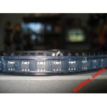 LED драйвер PT4115 PT4115B89E 30В 1,2А (1 шт.) #1:32