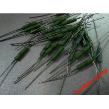 Дроссель ДПМ-0,1 0,035 mH 1 лот - 1 шт.