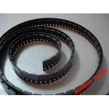 IRLML6402 сот-23P Транзистор, P-канал 20В 3.78А (1 шт.) #G10