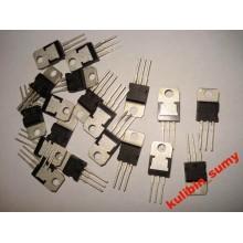 Транзистор 75NF75 N-chanel (1 шт.) #i4