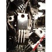 Транзистор MJE13009 E13009-2 J13009 13009 N-P-N 12А 100W (1 шт) #N28