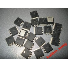 Транзистор 30F131 MOSFET IGBT TO-263 360V 200A (1 шт.) #Q20