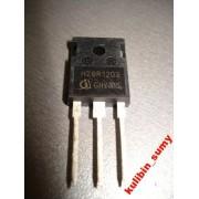 Транзистор H20R1203 20R1203 IGBT (1 шт.) #L24