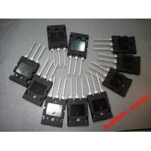 NPN транзистор J6920 1700В 20A (1 шт.) #C9