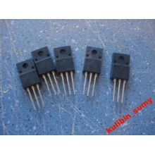 Транзистор 30F124 300 В 20 А IGBT N-CHANNEL (1 шт.) #H4