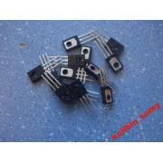 Транзистор NPN MJE13003 NPN 400В 1.5А TO-126 (1 шт.) #H11