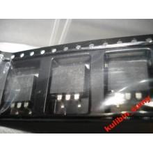 NPN транзистор RJP30H2A к-263 (1 шт) #K3