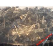 Транзисторы BC 557 BC557 (1 шт.) #1:22