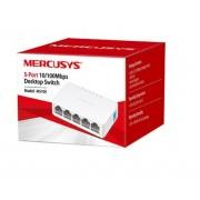 Коммутатор сетевой Mercusys MS105