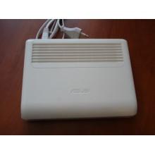 Коммутатор неуправляемый ASUS GigaX GX1105N б/у
