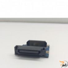 Переходник CD / DVD для ноутбука Acer Aspire 7520, ICY70, LS-3556P, IDE, б/у