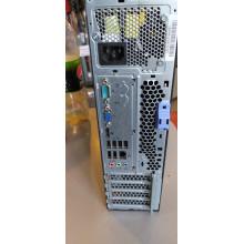 Системный блок  HP Z600 б/у  8 ядерный  16 потоковый