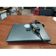 Ноутбук Fujitsu Siemens Esprimo Mobile M9400 Б/у