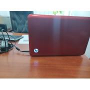 Ноутбук HP Pavilion dv6  2 -ядр. б/у