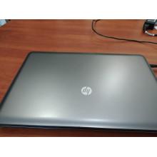 Ноутбук HP 650 б/у