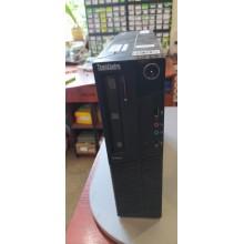 Системный блок  Lenovo б/у