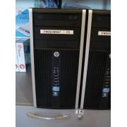 Системный блок HP 6200 Pro 4-х ядерный  Core i5-2500 3,3 Ghz б/у