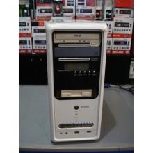 Системный блок Intel Pentium4 3,0GHz б/у