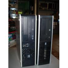 Системный блок 2-х ядерный HP DC7800 E6550 б/у №6