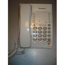 Телефон Panasonic KX TS2363