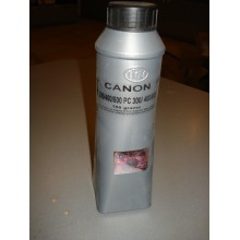 ТОНЕР IPM CANON FC/ PC 200/ 220/ 300/ 400/ 500/ Е-16/ E-30/ A-30/ FC310/ 330/ PC-3/ 5/ 7, 150G BOTTLE (TSC02)