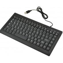 Клавиатура USB 838