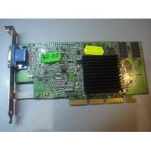 Видеокарта Rage 128 Pro GL 16MB 64BIT б/у