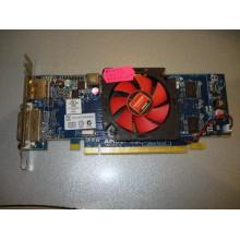 Видеокарта AMD Radeon HD 6450 GDDR3 1024MB 64Bit б/у