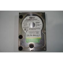 "Жесткий диск Western Digital 3.5"" 500Gb б/у"