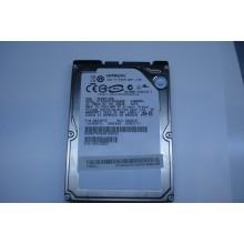 """Винчестер 250 Gb Hitachi HTS542525k9SA00 б/у 2,5"""" (для ноутбуков)"""