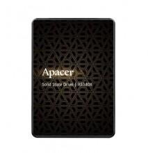 "Накопитель SSD 2.5"" 120GB Apacer"