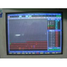 Винчестер SATA 320Gb WD3200AVJC (продается как не рабочий - Relock-нет, BAD на 34%)