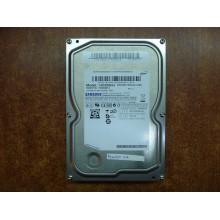 Винчестер SATA 200GB Samsung HD200HJ (продается как не рабочий - вешает ПК)