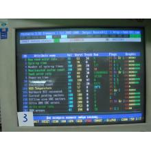 Винчестер IDE 80GB seagete barracuda ata iv st380021A (продается как не исправный - relock -18, BAD-нет)