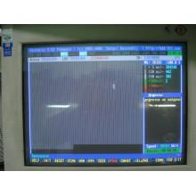 Винчестер IDE 40Gb Seagate ST340014A (1 шт.) б/у