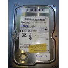Винчестер SATA 160GB Samsung HD161HJ (продается как не рабочий - вешает ПК)