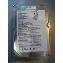 Винчестер ATA 80Gb Seagate ST380011A (продается как не исправный - не определяется)