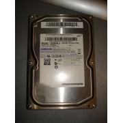 Винчестер SATA Samsung HD403LJ 400GB/7200rpm/16M б/у
