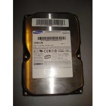 Винчестер IDE 60Gb SP0612N Samsung б/у