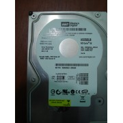 Винчестер IDE 250Gb WD 3,5'' б/у