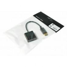 Переходник DisplayPort to HDMI Atcom (16852)