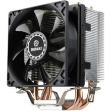 Кулер вентилятор для процессора ENERMAX ETS-N31-02