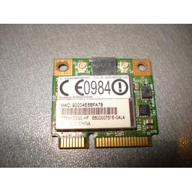 WI-FI Модуль адаптер 4324A-BRCM1045 б/у