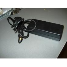 Оригинальное зарядное устройство ноутбука 18.5V 3.5A (1 шт.)
